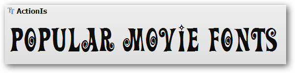 movie-fonts-15