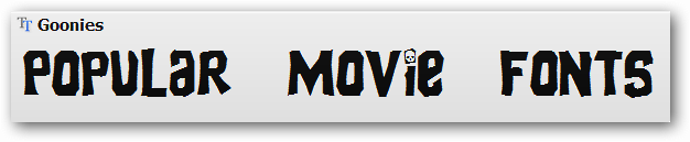 movie-fonts-17