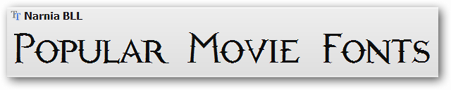 movie-fonts-18