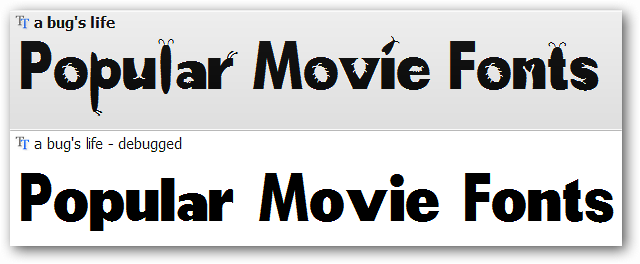 movie-fonts-19
