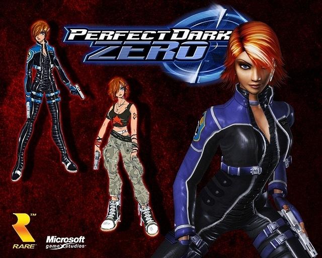 perfect-dark-06