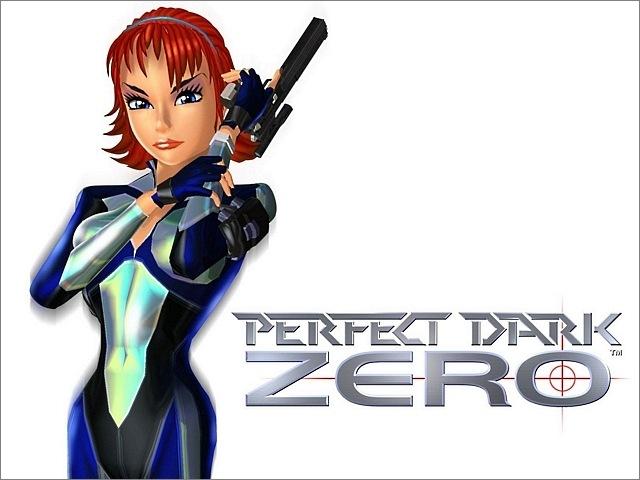 perfect-dark-07