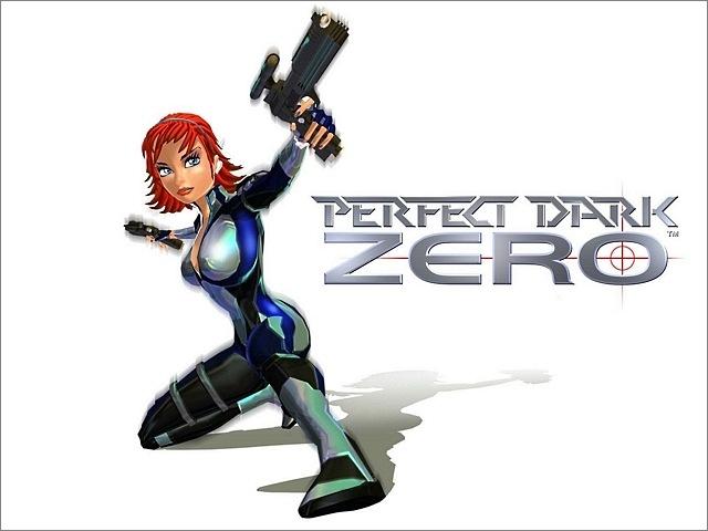 perfect-dark-09