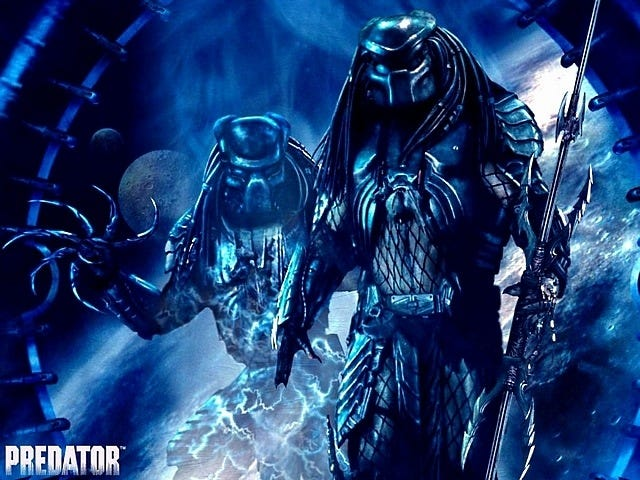 predator-02
