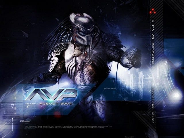 predator-07