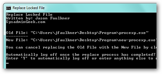 replace-locked-file