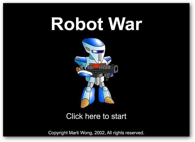 robot-war-01