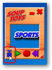 souptoys-toybox-04