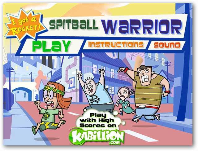 spitball-warrior-01