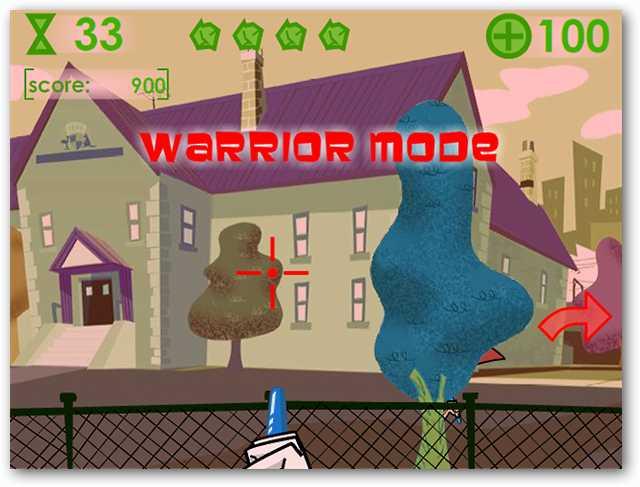 spitball-warrior-08