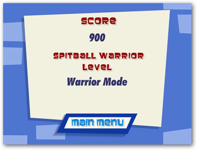spitball-warrior-09