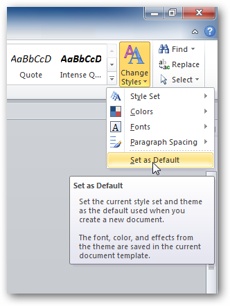 I can't single space on microsoft word! HELP?