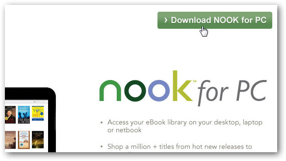 Read all your ebooks on nook for pc and portable devices sshot 2010 08 20 2 fandeluxe Images