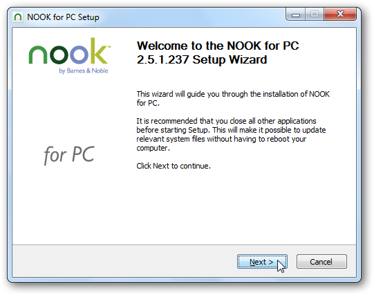 Nook Books To Epub Converter