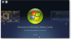 The How-To Geek Guide to Windows 7 Media Center