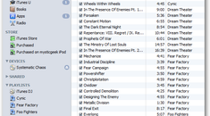 How to Transfer Your iTunes Collection from One Computer to Another