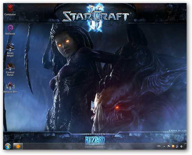 starcraft-2-theme