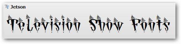 television-show-fonts-01