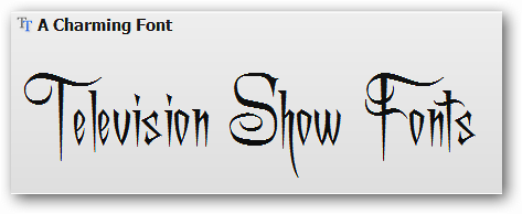 television-show-fonts-08