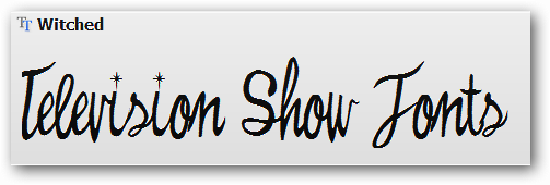 television-show-fonts-09