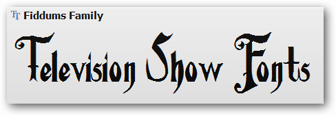 television-show-fonts-10