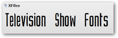 television-show-fonts-20
