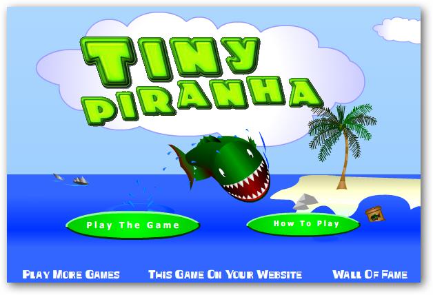 tiny-piranha-01