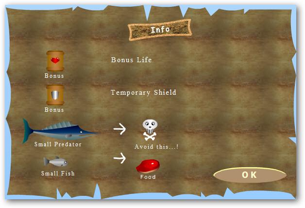 tiny-piranha-03