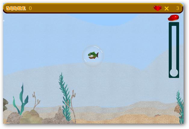 tiny-piranha-04