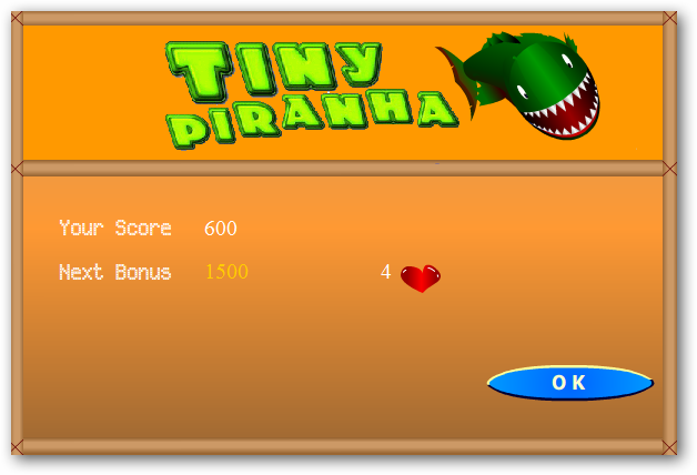 tiny-piranha-07