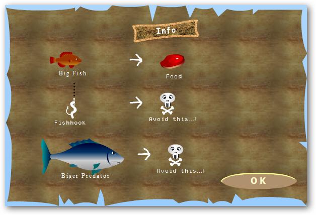 tiny-piranha-09