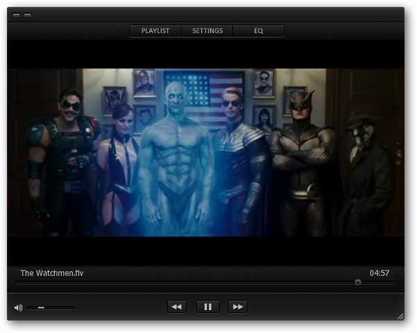 vlc-media-player-themes-10