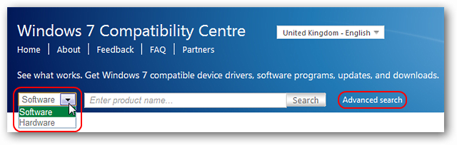 windows-7-compatibility-centre-01