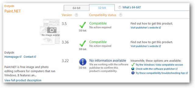 windows-7-compatibility-centre-06