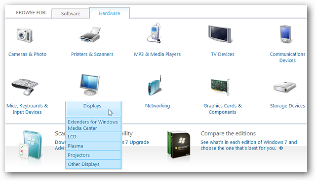 windows-7-compatibility-centre-07