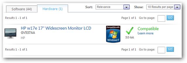 windows-7-compatibility-centre-09
