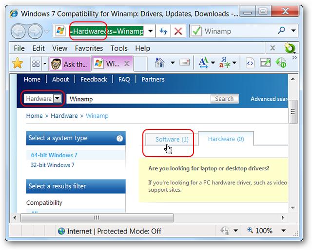 windows-7-compatibility-centre-11