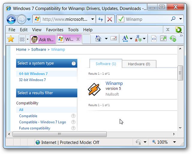 windows-7-compatibility-centre-12