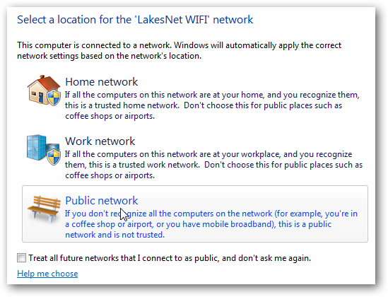 Why You Shouldn't Host an Open Wi-Fi Network ilicomm Technology Solutions