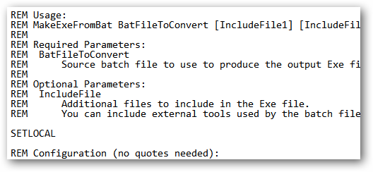 batch-file-to-exe
