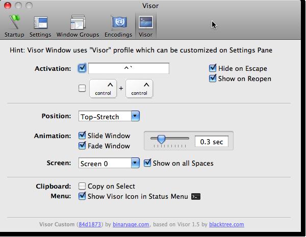 how to create a drop down menu in access 2010