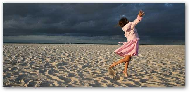 dancing-in-the-sand