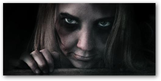 female-zombie