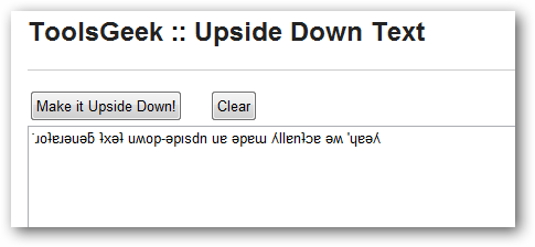 writing upside down How to type upside down letters & backwards text how to write upside down text on websites just start typing in this box: :uʍop ǝpısdn.