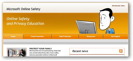 microsoft-online-safety
