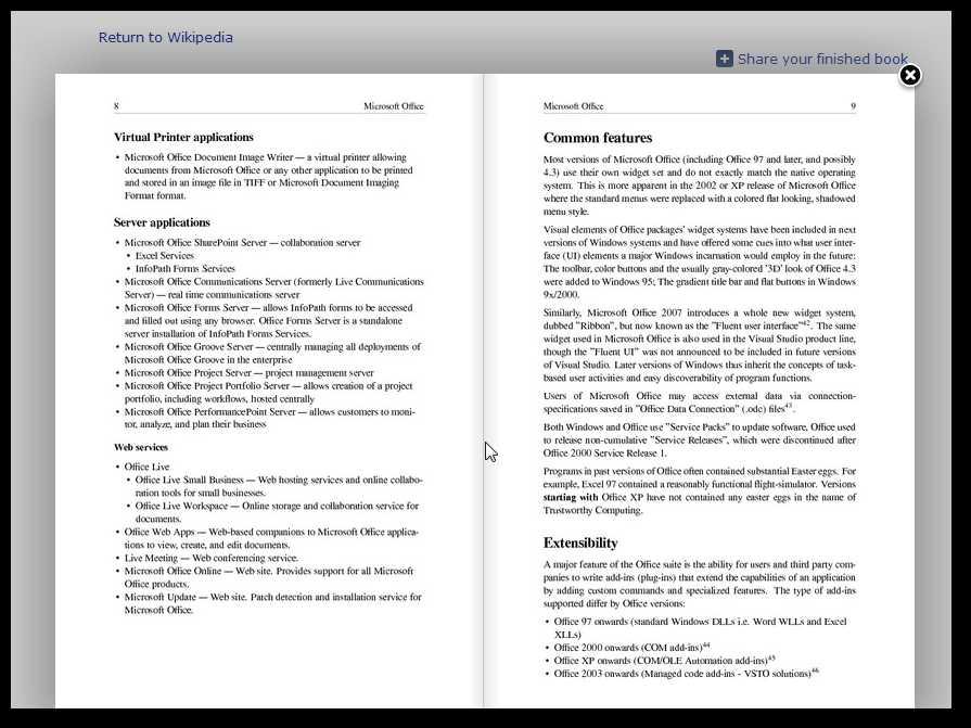 a ebook pdf