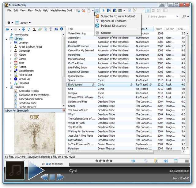 sshot-2010-09-04-[22-31-09]