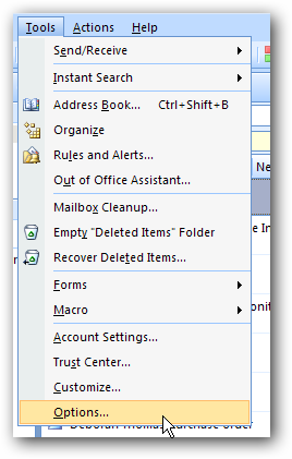 Copy and Paste in Outlook Without Messing Up Your Formatting