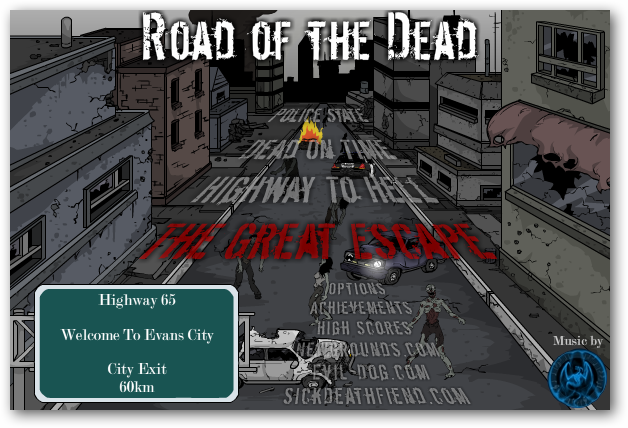road-of-the-dead-01