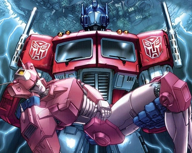 transformers-01